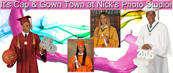 cap and gown price broward college cap and gown price sqqps