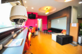 interior home security cameras insecam website allows spying on security footage