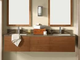 Inexpensive Bathroom Vanities by Bathroom Vanities Stunning Bathroom Vanities For Cheap Discount