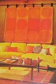 better homes and gardens decorating book better homes and gardens decorating book 1968 edition 49 99