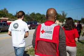 preparedness health and safety south florida red cross