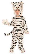 Infant Toddler Tiger Costume Cat Infant U0026 Toddler Costumes Ebay