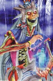 imagenes idolos aztecas dioses aztecas mitologia azteca parte 1 imágenes taringa