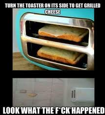 Cheesy Memes - cheesy joke meme by bork lazer memedroid