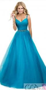 this is really cute for a sweet 16 dress