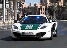 voiture de luxe lacurie de luxe la police dubaa galerie avec voiture de police