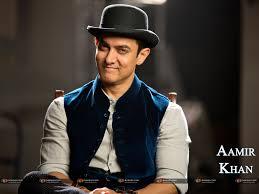 Aamir Khan Archives Koimoi