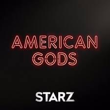 Seeking Season 1 On Netflix The Best Of Netflix