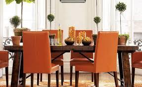 Glass Dining Table And 6 Chairs Sale Dining Room Awesome Dining Room Table For Small Apartment 6