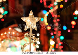 Nativity Outdoor Decorations Lighting Display Stock Images Royalty Free Images U0026 Vectors
