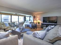 waterfront amazing views remodeled t vrbo