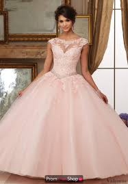 quincia era dresses vizcaya 60006 at prom dress shop