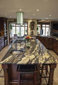 cost to build a kitchen island granite countertop small kitchen cabinet design backsplash tile