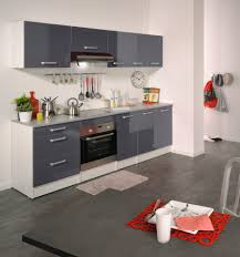 cache meuble cuisine beau cache meuble cuisine avec meuble bas de cuisine contemporain cm