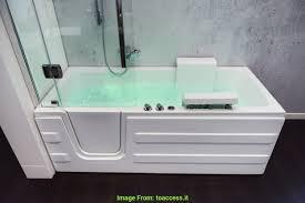 vasca da bagno prezzi bassi vasca da bagno vetroresina con vasca da bagno prezzi bassi awesome