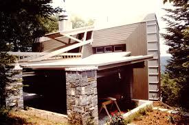 house 1985 ncmh jim fox