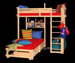 Bunk Beds Calgary Bunk Bed Archives Best Beds
