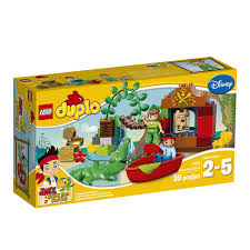 amazon black friday juguetes de disney amazon lego duplo sale the coupon challenge