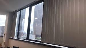 windows cracking noise youtube
