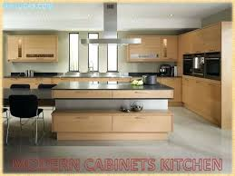kitchen cabinet miami kitchen cabinet miami bestreddingchiropractor