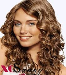 when was big perm hair popular 56 best permed hair care tips images on pinterest hair dos