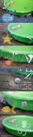 Sandboxes With Canopy And Cover by Best 20 Sandbox Cover Ideas On Pinterest Sandbox Kids Sandbox