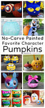 Halloween Homemade Crafts by Best 10 Pumpkin For Halloween Ideas On Pinterest Halloween Cat