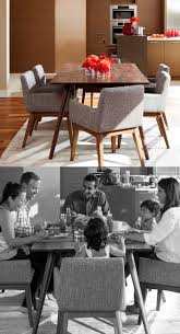 490 best dining images on pinterest chairs home and architecture