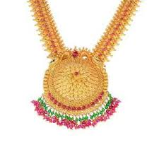 best necklace designs images Buy necklace online 350 latest necklaces designs the best jpg