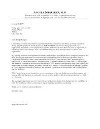 sle resume format for ojt tourism students quotes sle resume format for high students journal