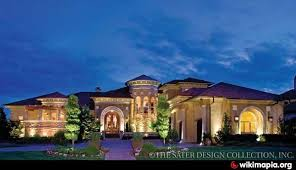 home collection group house design sater home designs sater design collection home plans dan sater home