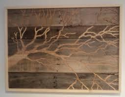 pretty design ideas rustic wood wall home designing