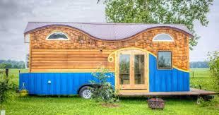 peek inside the pequod trailer home