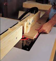 table saw router table router fence for a table saw popular woodworking magazine