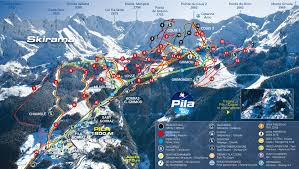 pila mountain stats u0026 info onthesnow