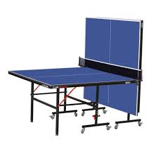 ping pong table dimensions inches regulation ping pong table size inches best table decoration