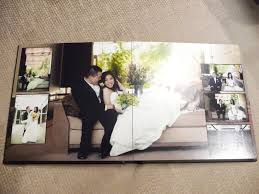 wedding photo album books the ultimate lay flat photo book comparison guide a book for