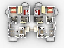 apartment floor plans designs multi family building cost to build