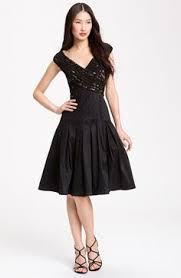 adrianna papell gown style 091860320 298 women u0027s apparel