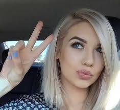platinum blonde bob hairstyles pictures 30 bob hair cuts bob hairstyles 2017 short hairstyles for women