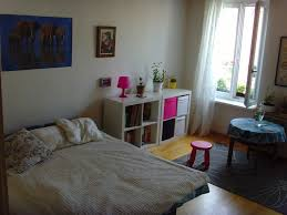 Oneroom by One Room Apartment In The Very Centre Of Graz Next To Tu Graz And