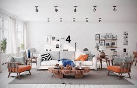 Beautiful Living Room Design Pictures 10 Beautiful Living Rooms With Light Colors Virginia Duran Blog