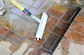 Patio Sealant Block Paving Sealers And Natural Stone Paving Sealers Including