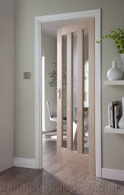Oak Interior Doors Found On From Distinctivedoors Co Uk Doors Pinterest