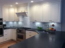 used kitchen cabinets pittsburgh nelson kitchen and bath mars pa serving pittsburgh