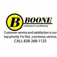 Precision Cabinets Boone Nc Most Recommended Businesses In Boone Alignable