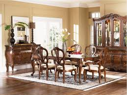 Houseplanshelper by Standard Dining Room Table Size Home Design Ideas And Pictures