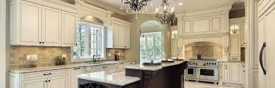 Kitchen Cabinet Fronts Kitchen Design Refinish Kitchen Cabinets Cost Refacing