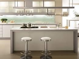 small kitchen seating ideas white small kitchen island ideas with seating ideas amazing
