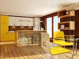 Butter Yellow Kitchen Cabinets 25 Yellow Kitchen Ideas 1633 Baytownkitchen